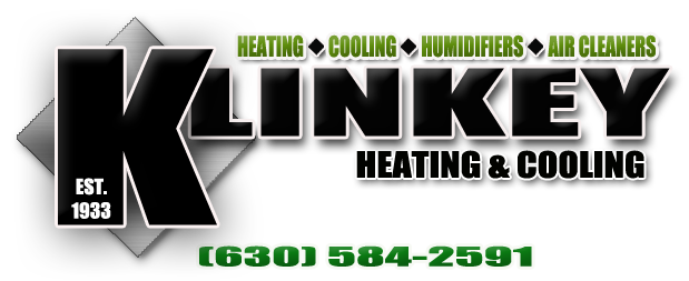 Inc Has Been Offering The Tri City Area Of St Charles Geneva And Batavia With Professional Workmanship Care For Their Heating Cooling Needs